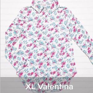 Xl LuLaRoe Valentina